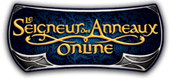 Quatre sites LOTRO incontournables