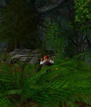 Chasse au trésor de Prunaprisma