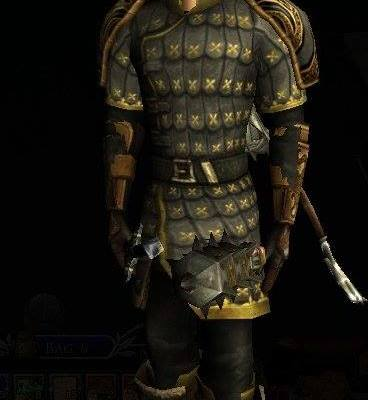 armors_u16_2