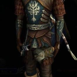 armors_u16_4