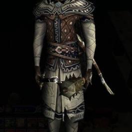 armors_u16_6