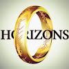 Lotro Horizons