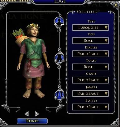 Hobbite coquette1