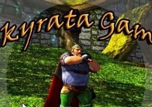 Skyrata relance son Let's Play