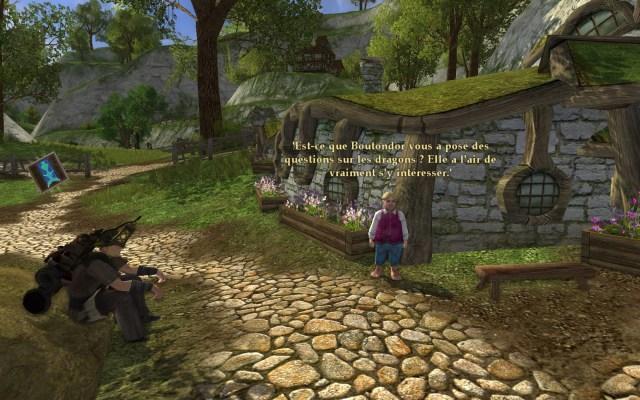 Lomewen-Souvenirs - image026