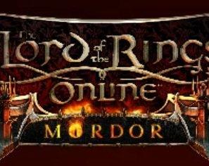 Compte rendu du live Mordor d'hier
