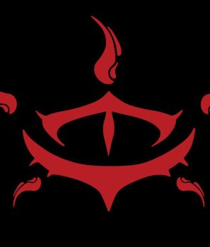 Bullroarer est ouvert avec le Mordor
