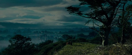 movie_bree land 0
