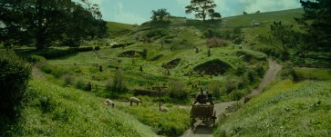 movie_comté 1