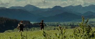 movie_comté 3