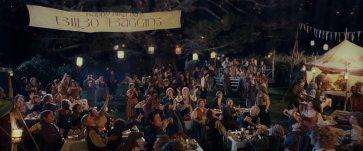 movie_hobbitbourg-1