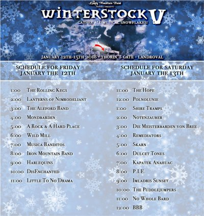 winterstock_2018_schedule_1-1_1