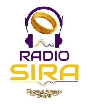 Radio Sira à besoin de votre avis sur la MàJ23