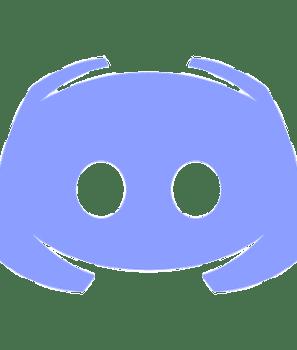 Un discord pour la communauté LOTRO