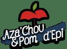 AzaChou et Pom d'Epi