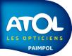 Atol_logo PAIMPOL