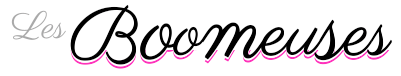 logo-boomeuses-01