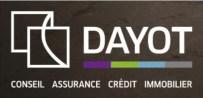 logo-dayot