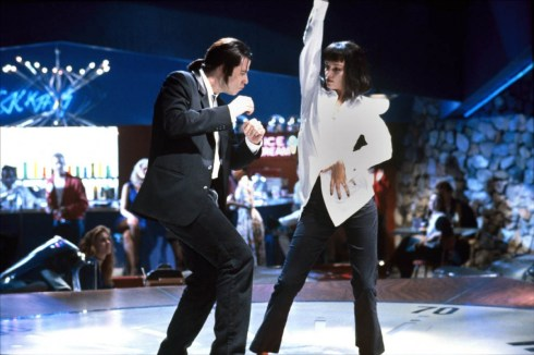 pulp-fiction-1994-24-g