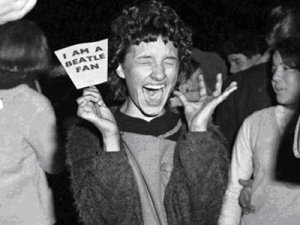 beatles_fan_1_