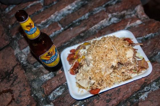 carthagène-biere-patacones