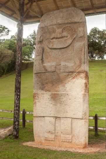 sculptures pierres