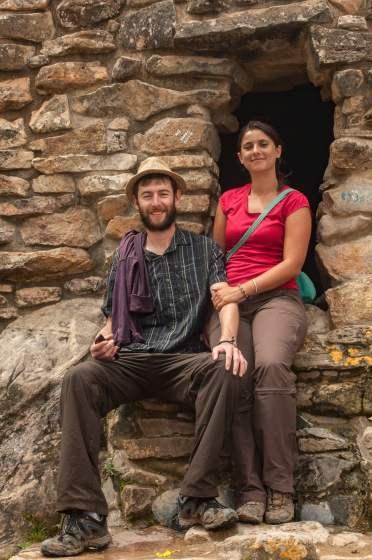 seb et Laura