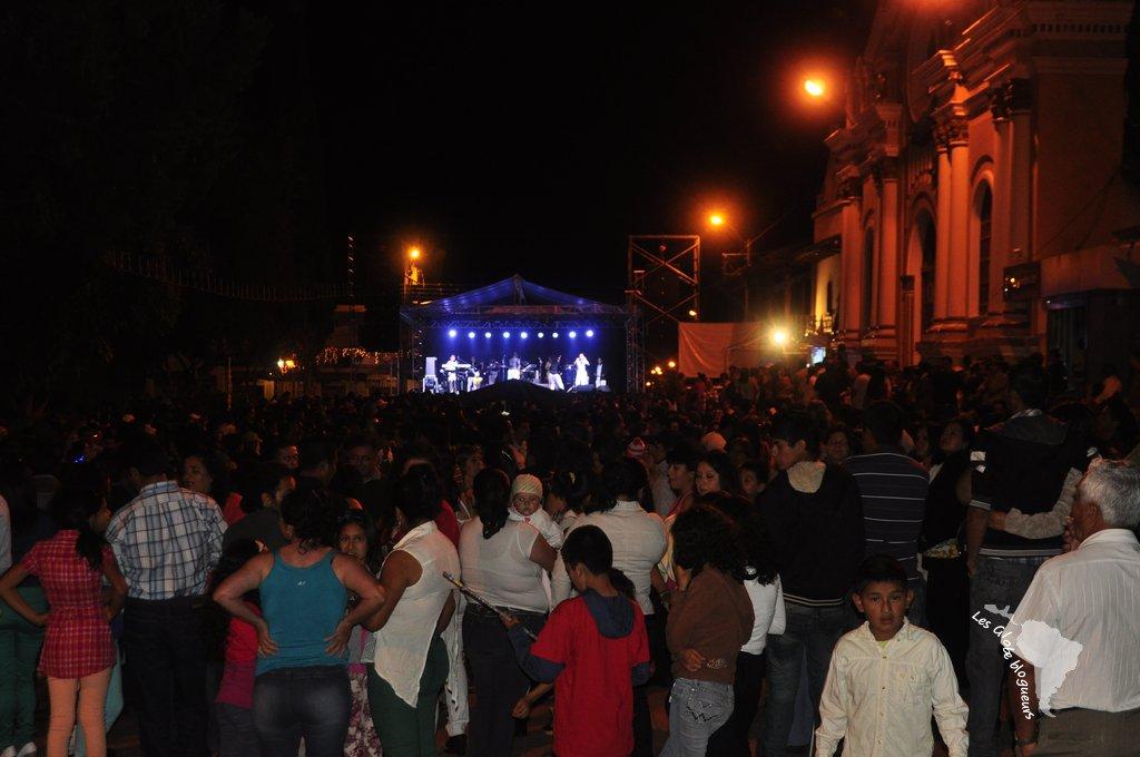dsc0132vilcabamba2