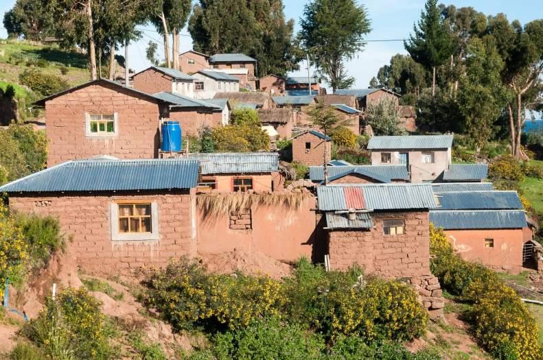 village de llachon