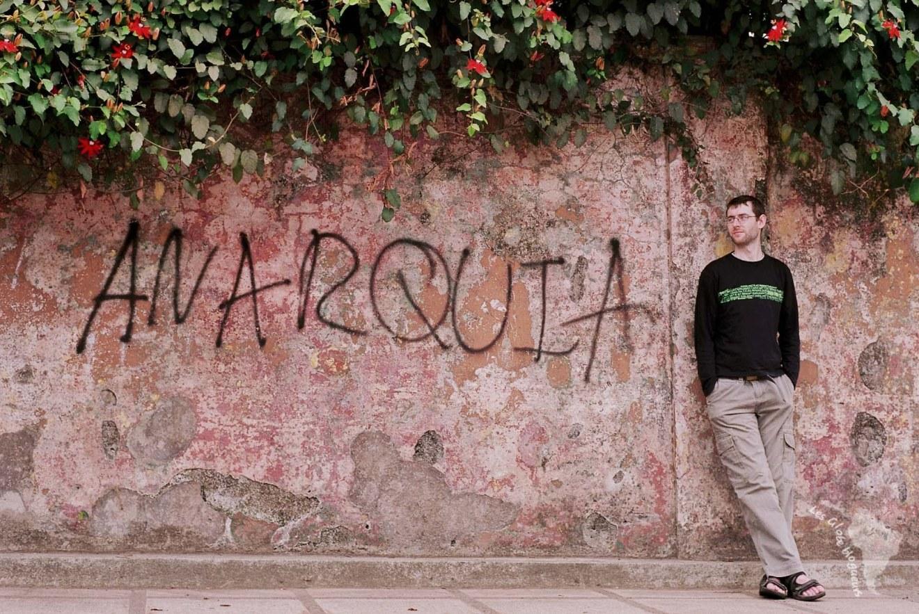 fresque anarquia san jose costa rica