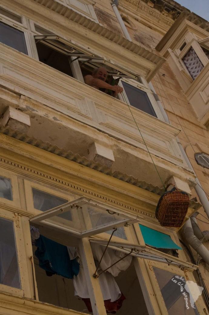 maltais course livraison domicile