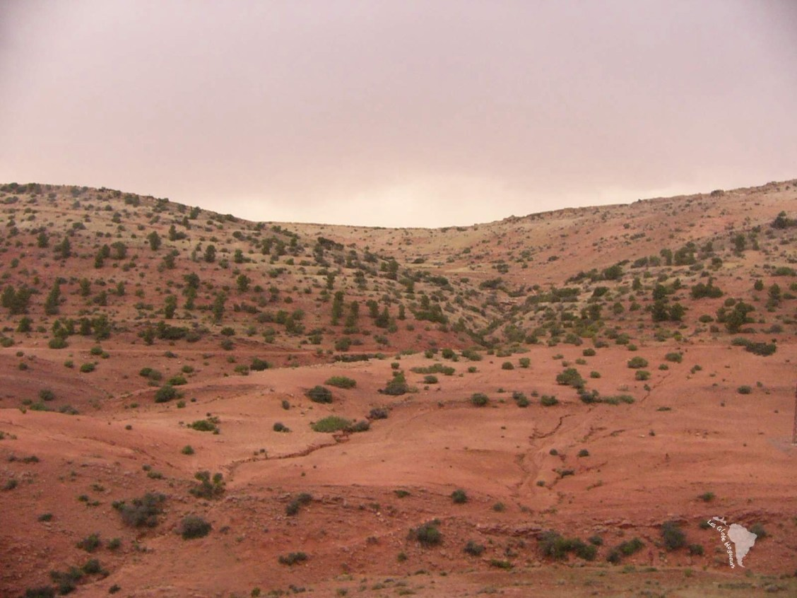 lever jour maroc