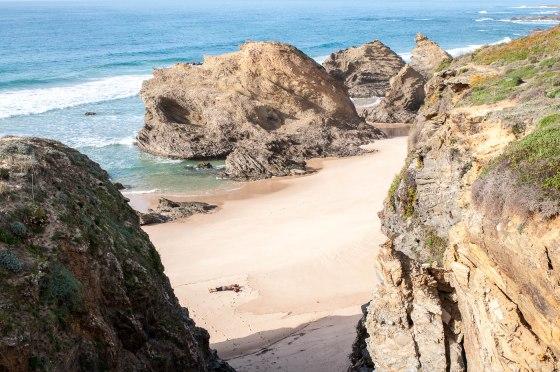 Praia samoqueira bronzette