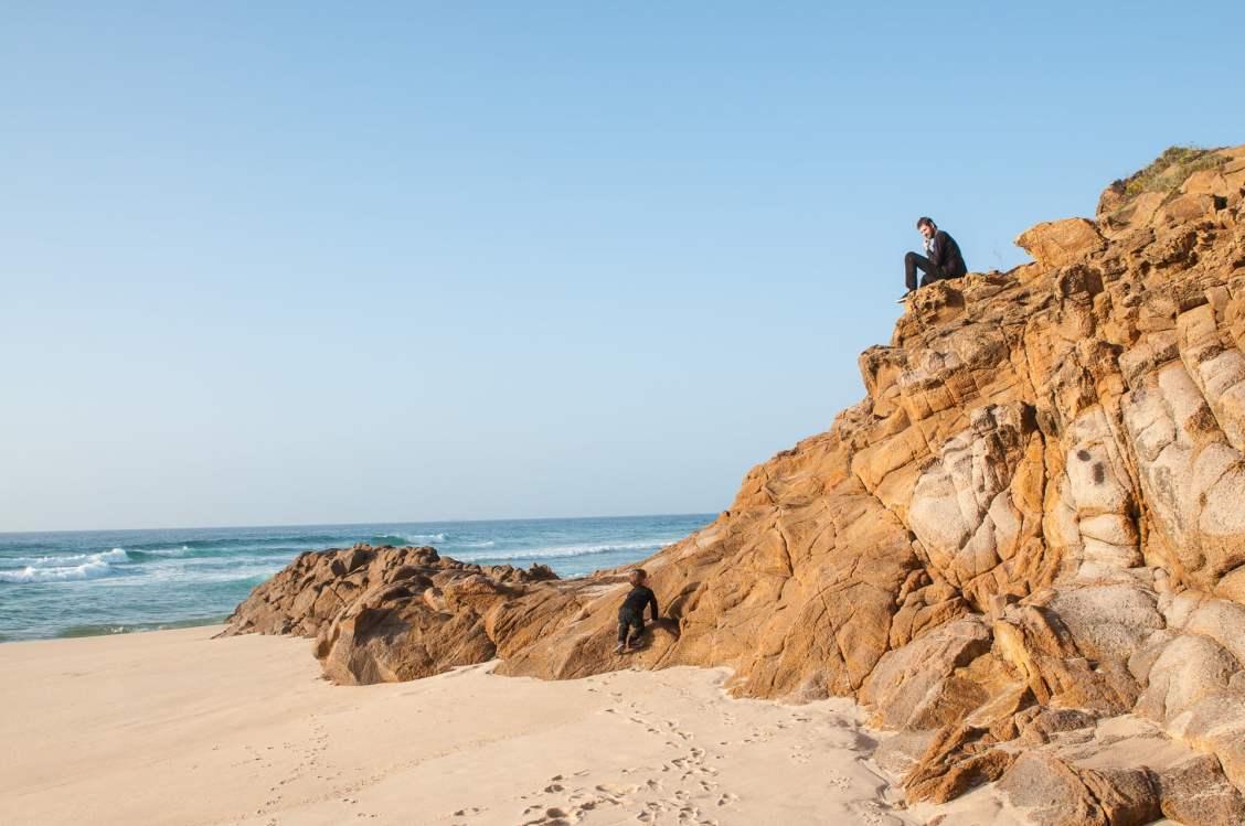 praia malhao seb rocher