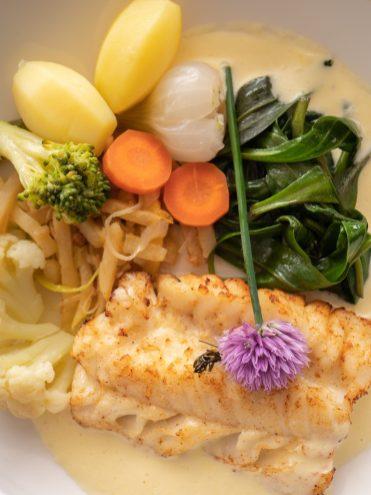 somme le homard gourmand 3