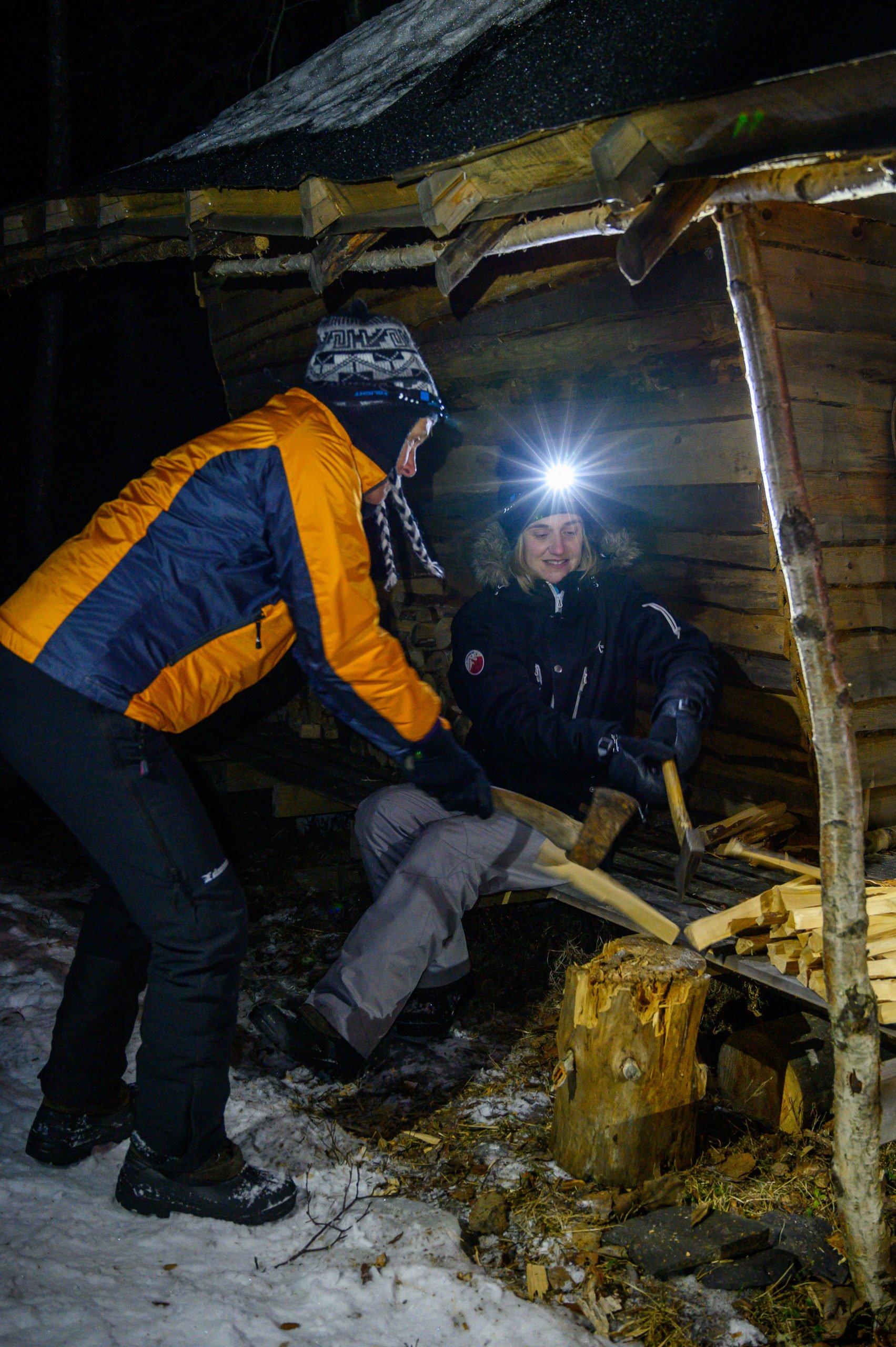 Laponie 2124 scaled