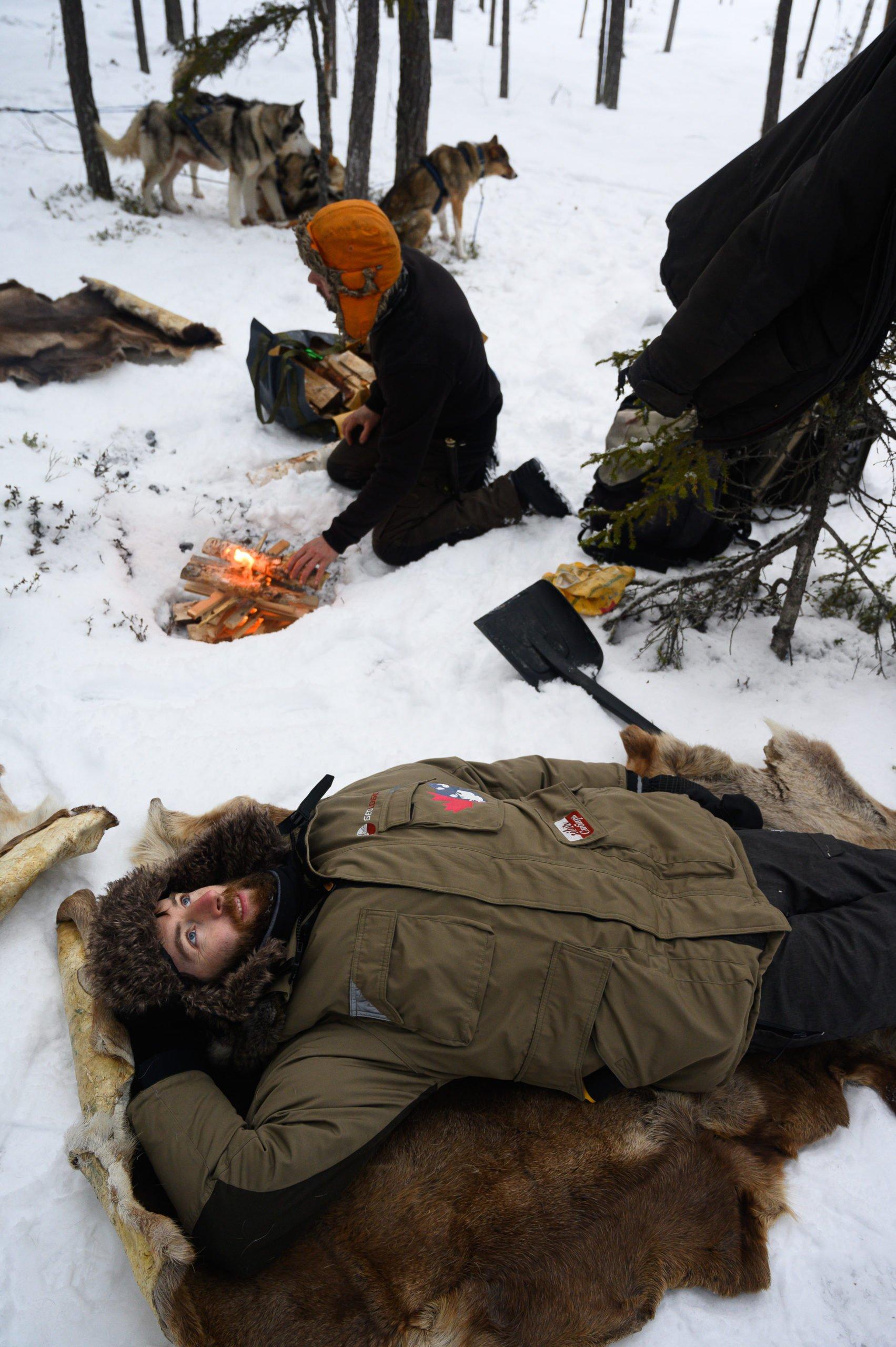 Laponie 2594 scaled