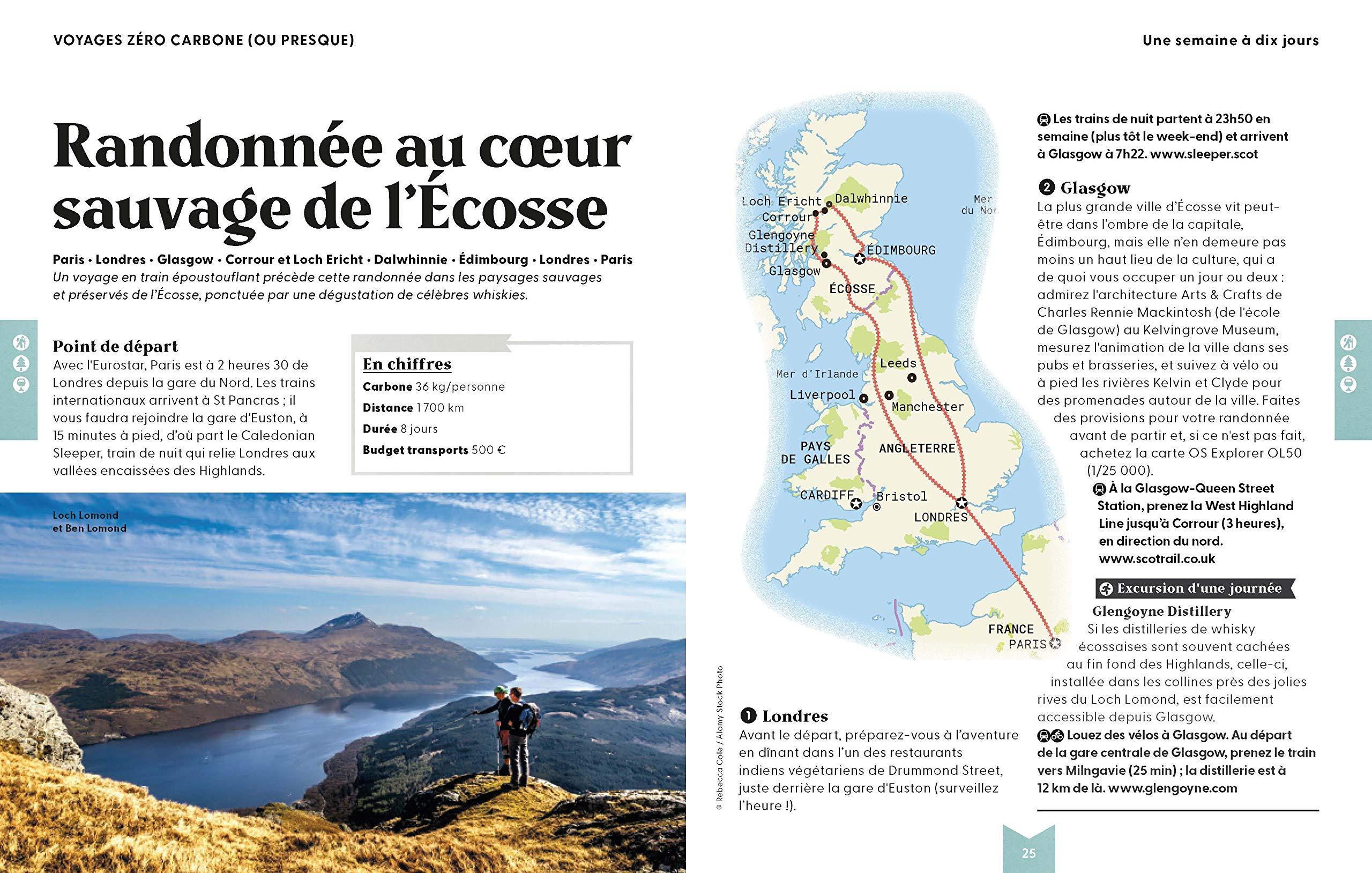 91KgnB02w1L - Les globe blogueurs - blog voyage nature