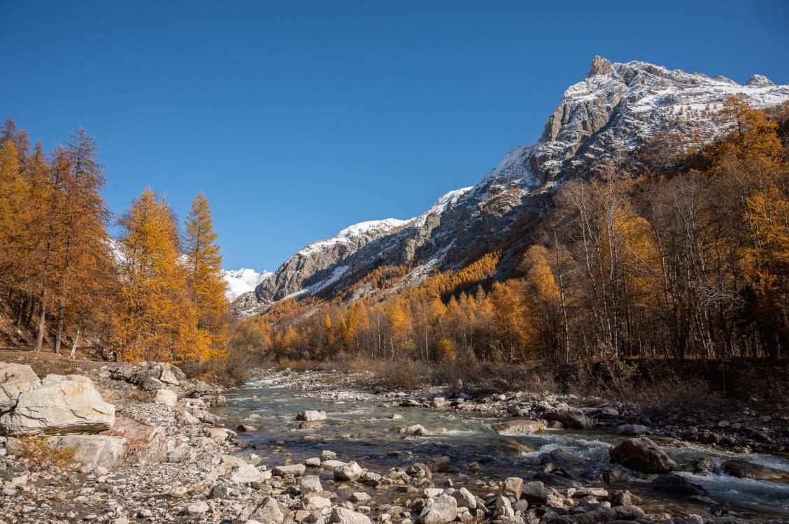 Quand visiter les Alpes de Haute Provence ?