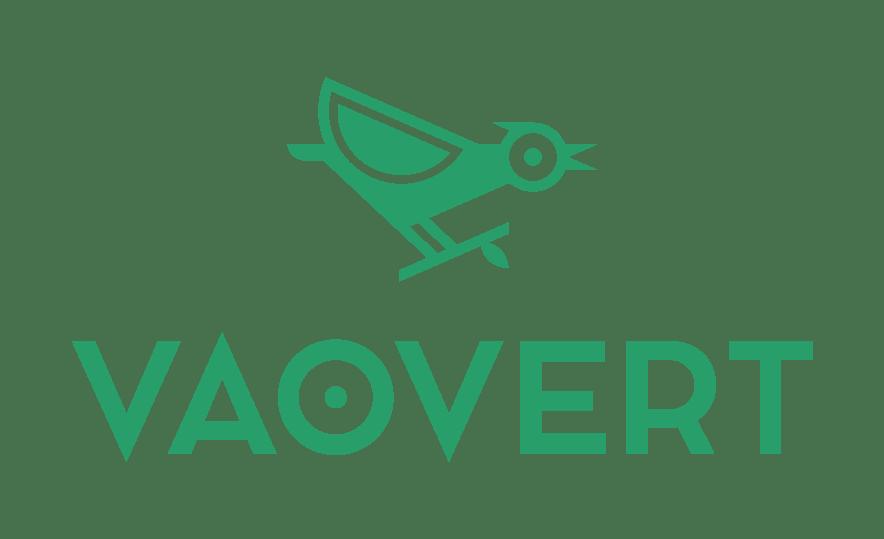 LOGOTYPE VERTICALE RVB - Les globe blogueurs - blog voyage nature
