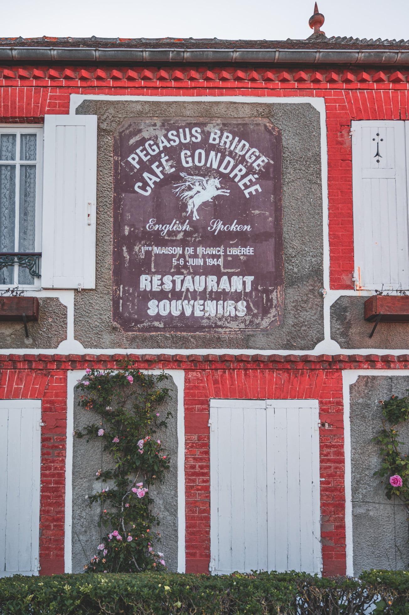 caen 2588 - Les globe blogueurs - blog voyage nature