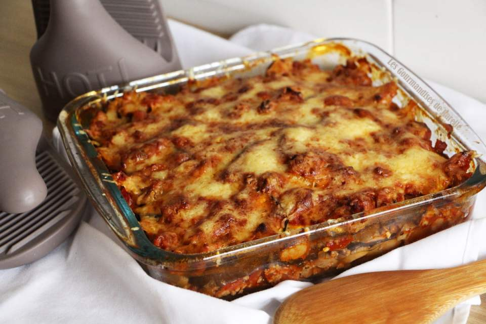 lasagnes-daubergines-14
