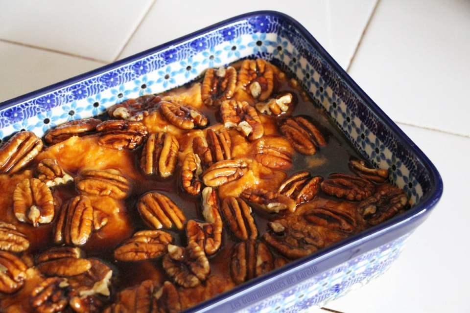 thanksgiving-a-dakar-28