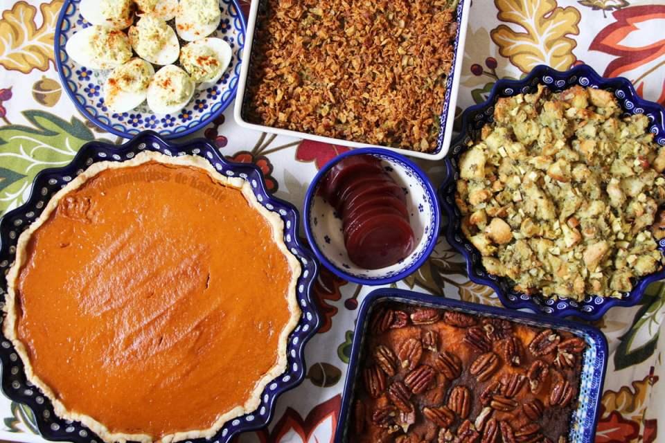 thanksgiving-a-dakar-38