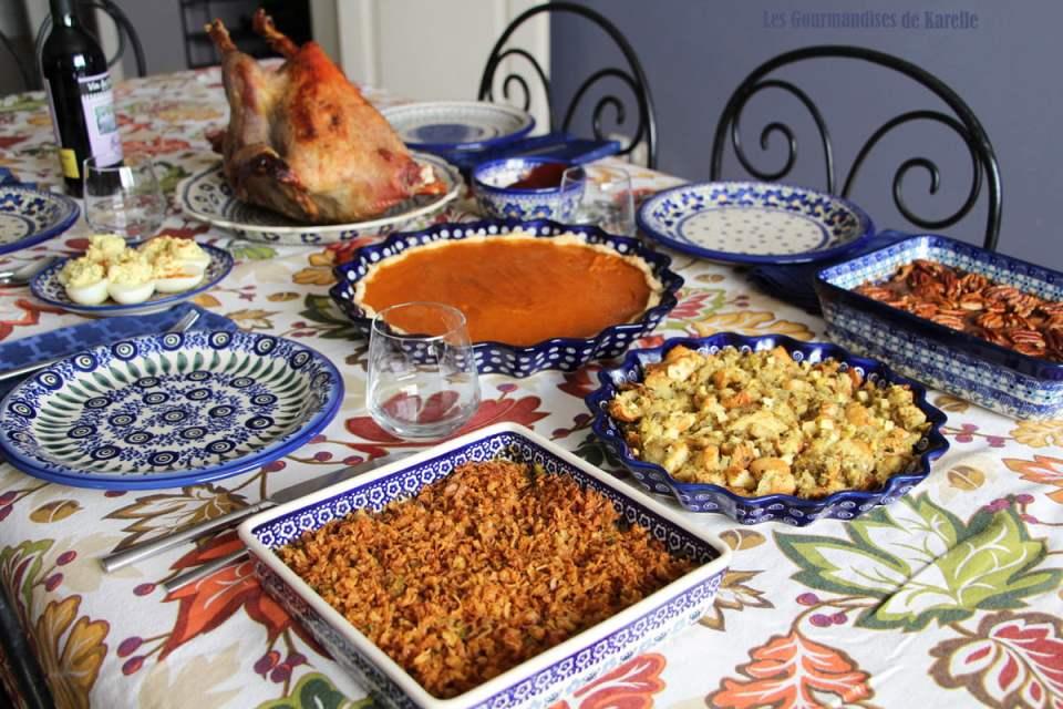thanksgiving-a-dakar-39