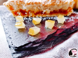 tarte, tarte sucrée, meringue, citron, abricot, confiture, spécialité du sud, toulouse, citron confit, amande, sucre glace, dessert, pâtisserie, pâte sablée, dessert facile, dessert oublié, tradition, région