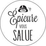 logo_epicure-vous-salue