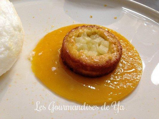 ile-flottante-ananas-mangue-passion-002-lgy