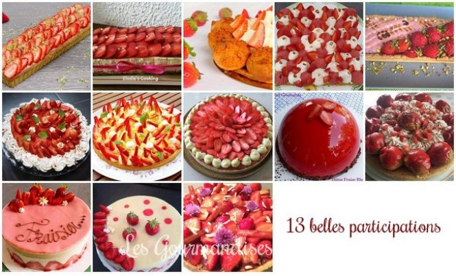participations-concours-fraise-lgy