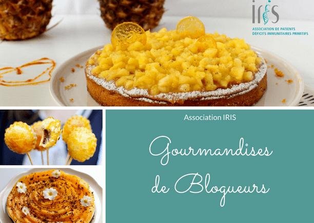 ebook-gourmandises-de-blogueurs-lgy